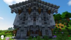 Jagiero Stonemason Storage